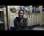 A NarPhu Woman Describes the Events of a Day