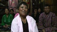 Gungtey Jayang Zomsho Tongyangzom: A Song