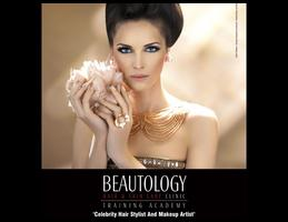 Beautology Hair Skin Care Clinic