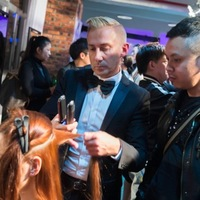 ghd hong kong launch