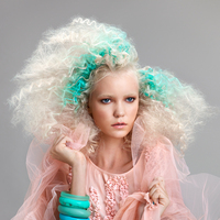 Pastel Collection 2013