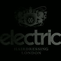 Electric Hairdressing Art Team Show