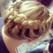 Backet Plaits