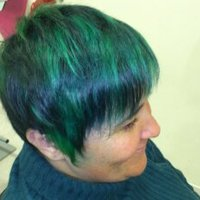 color elumen de goldwell