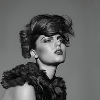 GHD F.A.M.E TEAM COLLECTION 2012