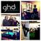 ghd trainers Holland