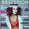 Meets Obsession Magazine