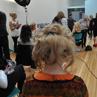 ghd Runway to Reality Seminar