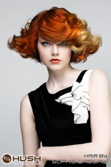 Goldwell Colour Zoom