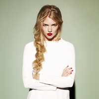 2012 BLOW-DRY COLLECTION