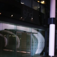 Ghd studio Leeds
