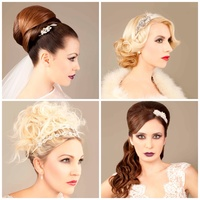 bridal-ideas