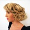 Entwined Textured Bob