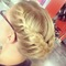 Basket Plaits