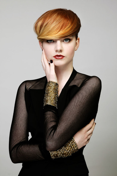 Goldwell Colour Zoom 2