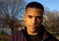fernando-bermudez---an-inside-look-at-wrongful-convictions