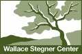 Watch video: Stegner Symposium 2006: The Right to be Cold