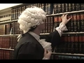 Watch video: Barristers Ball Info