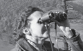 Watch video: Stegner Symposium 2012: Women in the Sciences Before and After Rachel Carson