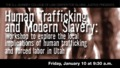 human-trafficking-a-global-issue-with-local-impacts