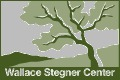 Watch video: Stegner Symposium 2011: Welcome