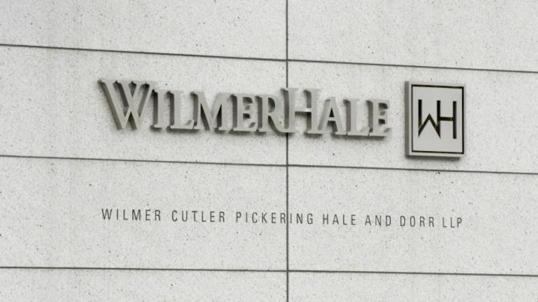 WilmerHale   Company Profile   Vault com