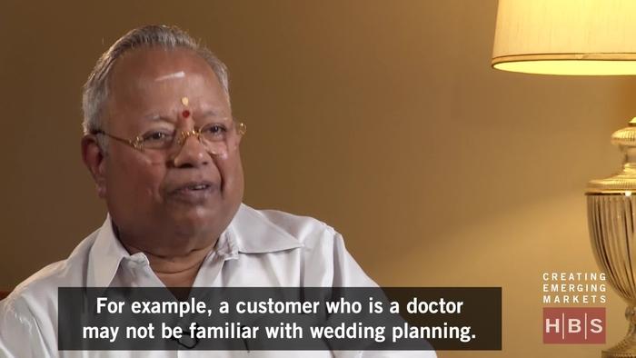 Dr. Nalli Kuppuswami Chetti