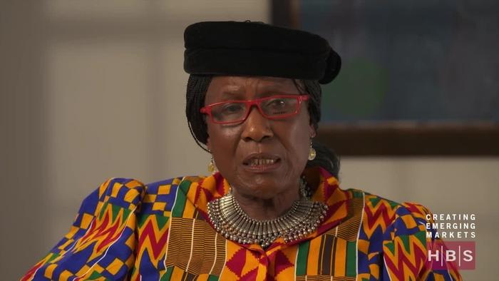 Dr. Elizabeth Mary Okelo