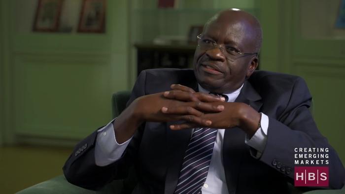 Francis Okomo-Okello