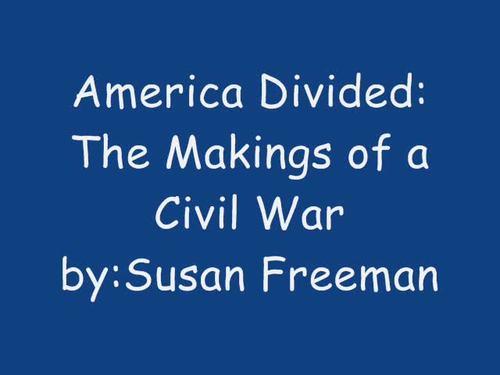 Civil War Review Movie