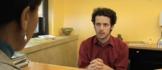Job Interview Presentation Skills Video