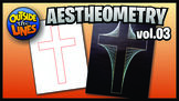Aestheometry Design Demo Vol. 03