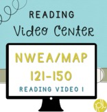NWEA MAP Testing Reading Video FREE