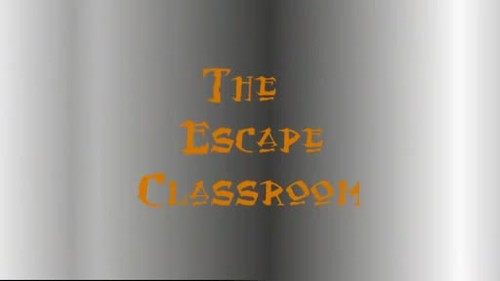Intro to Statistical Graphs Escape Room | The Escape Classroom