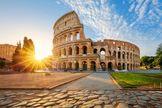 Julius Caesar Lights! Camera! Literature! Videos Literary/