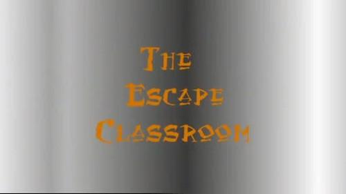 Multi-Digit Multiplication Escape Room   The Escape Classroom