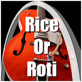 Speech Song - Rice Or Roti - /r/ sound