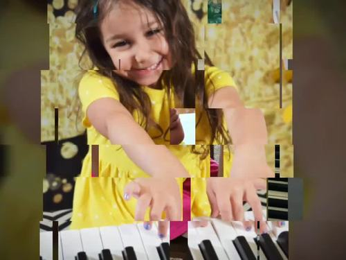 Piano Masterminds: Warm-ups for a Growth Mindset-Unlimited Reproductions License