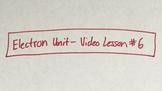 More Electron Configuration Practice VIDEO LESSON