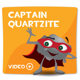 The Adventures of Captain Quartzite