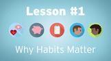 Why Habits Matter (HabitWise Lesson #1)