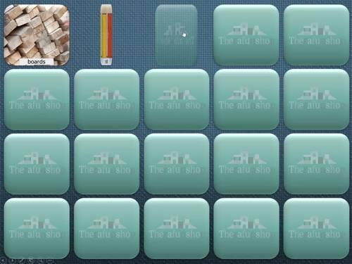 R Memory Games- /OR/