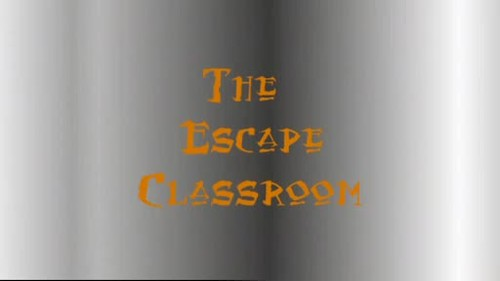 Prefix Escape Room (4th - 5th Grade) | The Escape Classroom