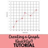 Tips for Creating Graphs in Illustrator