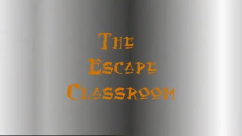 Biology: Cell Structure Escape Room   The Escape Classroom