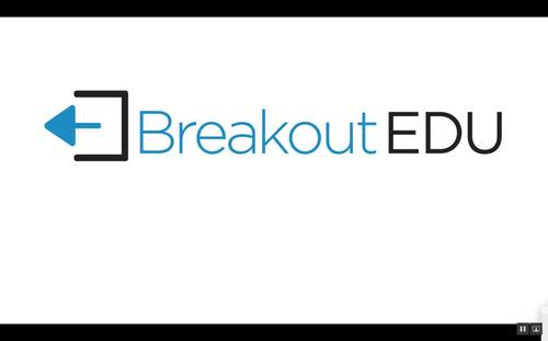 Periodic Puzzler Breakout Game