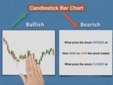 Lesson 6 - Price Charts