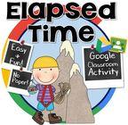 Elapsed Time- Mountain Method (Tutorial Video)