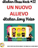 Italian Class Transition Video Example for CI TCI and 90%