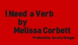 Verbs (Action): Music Video & Activities (Differentiated I